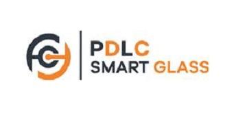 Schaltbare Folie PDLC Shop, intelligente Glas günstig kaufen
